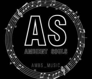 Ambient Souls - Tah Maestro